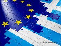 Cele mai importante puncte din noul acord cu Grecia: de la brutarii deschise duminica pana la fondul de 50 de miliarde de euro