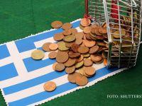 Grecia a mai ratat plata unei transe la FMI. Fondul a anuntat ca rata ce trebuia rambursata luni nu a fost achitata