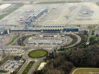 Prima greva a controlorilor de trafic aerian, de dupa anii '90. Ce salarii au in Romania. Presedintele CA al ROMATSA a demisionat. Cati bani a pierdut regia in doua ore