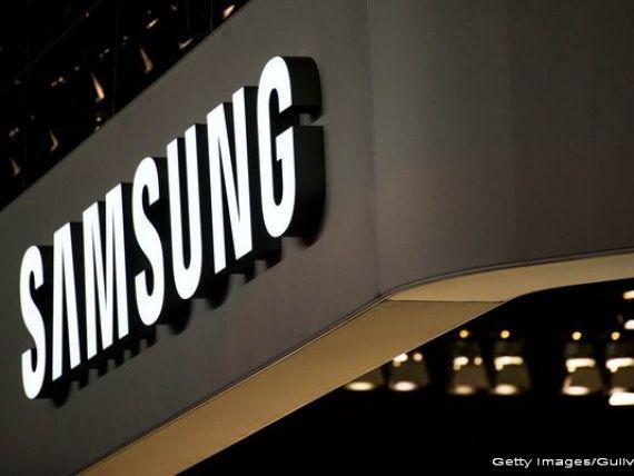 Samsung investeşte 300 mil. dolari în domeniul maşinilor autonome