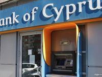 Bank of Cyprus si-a vandut subsidiara din Rusia, pentru 7 mil. euro. Se taie una dintre cele mai stranse legaturi, inainte de criza banca a atras depozite masive de la oligarhi