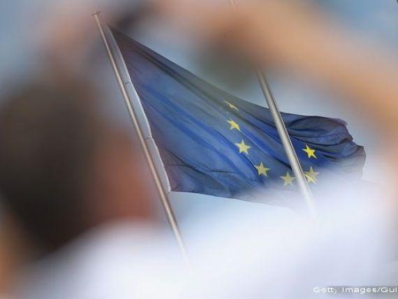 Vucic: Serbia vrea sa adere la UE pana in 2020