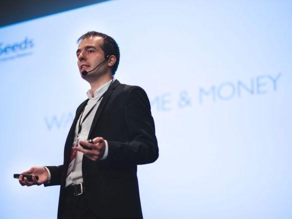 Seeds: platforma care ajuta companiile sa creeze, sa distribuie si sa analizeze chestionare
