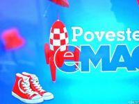 Tudor Manea, noul director general al eMAG Romania