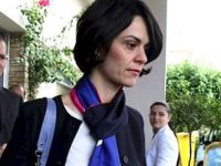Romanca Delia Velculescu este noua sefa a misiunii FMI in Grecia