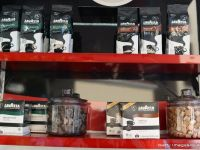 Lavazza vrea sa preia Carte Noire, printr-o tranzactie de 800 mil. euro