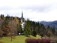 Statiunile de pe Valea Prahovei, magnet pentru turistii romani si straini. Gradul de ocupare, intre 80 -110 % in weekend. Care sunt preturile
