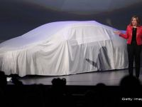 GM da 5 mld. dolari ca sa dezvolte cu chinezii de la SAIC masina care sa concureze cu modelele low-cost ale Renault-Nissan si Volkswagen