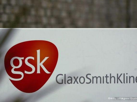 Consiliul Concurenţei a sancţionat GSK cu 12 mil. lei, pentru nerespectarea angajamentelor asumate într-o investigație de poziție dominantă. Reacția companiei