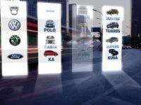 """Masina """"cu de toate"""" pe care o viseaza orice roman. Modelele alese de la Dacia, Skoda, Ford sau VW au toate ceva in comun"""