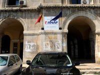 Arieratele nerecuperabile de ANAF, in crestere cu 152% intre 2007-2014, pana la 61,834 mld. lei. Majoritatea apartin firmelor aflate in insolventa sau faliment
