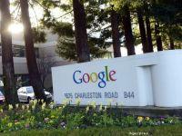 Giganții americani Google, Amazon, Facebook și Apple, taxați la sânge în Franța. Tump ordonă o anchetă și amenință cu taxe vamale pentru produsele franceze