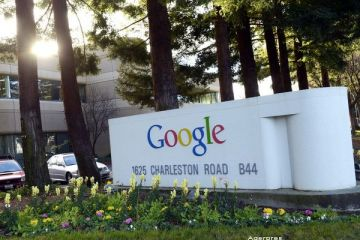 Alphabet, compania care deține Google, va investi zece miliarde de dolari în India, țara de origine a directorului general