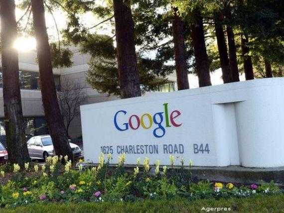 Double Irish, Dutch Sandwich , schema financiară perfect legală prin care Google plătește taxe mici în Europa și își trimite banii în Insulele Bermude