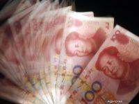Țara cu peste 100 de miliardari în Parlament. Averea celor mai bogaţi parlamentului chinezi a crescut cu o treime în ultimul an