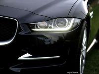 Jaguar spune nu Poloniei. In ce tara isi va construi noua fabrica de 1,85 mld. dolari