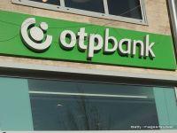 """OTP Bank iese la cumparaturi. Wolf: """"In Romania sunt la vanzare minimum trei banci semnificative. Avem bani s-o cumparam pe oricare dintre ele"""""""