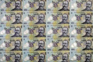 Ministerul Agriculturii primeste cei mai multi bani la a doua rectificare bugetara: 769,5 milioane lei. Transporturile, in minus cu 1,6 miliarde