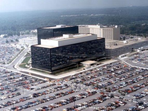 Gigantul din domeniul telefoniei, in care NSA a gasit spionul perfect. In joc, miliarde de date