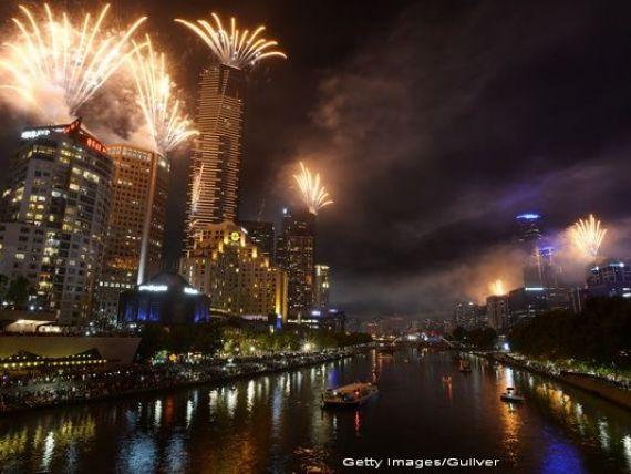 Orasul cu cea mai buna calitate a vietii din lume