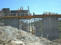 Autostrada Sibiu - Pitesti ar putea fi gata in 2023, investitia se va ridica la 1,67 miliarde euro