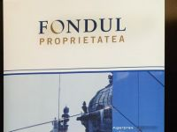Fondul Proprietatea ia in calcul listarea Hidrolectrica si a Postei Romane in 2016