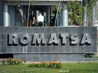 Seful ROMATSA, numit in functia de secretar de stat al Ministerului Transporturilor. Scandalul continua, sindicalistii spun ca programul care dirijeaza avioanele are erori ce pot pune in pericol zborurile
