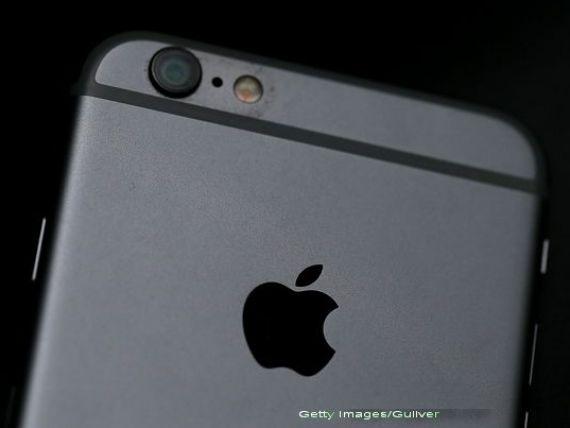 Foxconn angajeaza peste 100.000 de oameni ca sa produca noile iPhone. Cand vor fi lansate pe piata