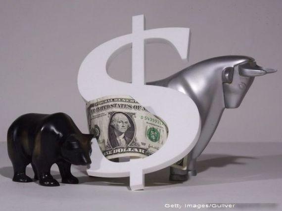 China dauneaza grav averii miliardarilor, care au ramas fara 182 mld. dolari in conturi, intr-o singura saptamana. Topul invinsilor