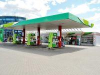 MOL trece 35 de benzinarii la platforma de operare in regim de agentii administrate de antreprenori