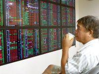Bursa de la Shanghai a revenit pe crestere, dupa ce Banca centrala a Chinei a redus dobanda cheie