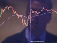 Economia mondială, lovită din plin de războiul comercial SUA-China. Avertismentul sumbru al economiștilor