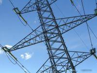 Actionarii Electrica au respins planul de administrare al CA