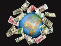 Analiza pietelor valutare pana la finalul anului. Cum vor evolua principalele monede