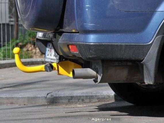 Care va fi pretul benzinei si motorinei dupa scaderea TVA de la 1 ianuarie. Romania, in topul  suferintei la pompa
