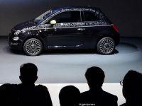 """Ar fi """"de neconceput"""" pentru Fiat Chrysler sa nu fie interesat. Cu ce rival vrea sa fuzioneze gigantul auto. Noua companie ar genera lichiditati de 30 mld. dolari/an"""