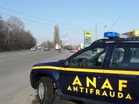 Seful ANAF i-a propus premierului reorganizarea Fiscului. Proiectul este inspirat de IRS din America