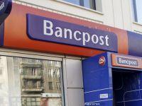 Bancpost se alatura bancilor care scad avansul la creditele ipotecare, majorat anterior adoptarii legii darii in plata