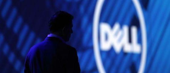 Dell isi vinde divizia de servicii IT pentru spitale si departamente guvernamentale, pentru 3,5 mld. dolari
