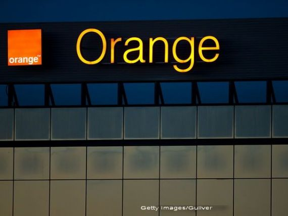 Consiliul Concurentei a castigat procesul cu Orange, care a contestat amenda de 148 mil. lei, primita in 2011, pentru abuz de pozitie dominanta