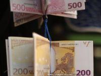 J.P. Morgan: Bancile europene vor inregistra deficit de capital de 26 mld. euro dupa adoptarea noilor reglementari. Principalele vizate