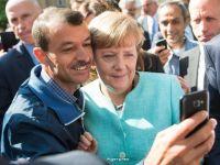 De ce accepta de fapt Berlinul refugiati. Cum mizeaza guvernul Merkel pe forta de munca a acestora pentru a-si salva propria economie si ce ar putea trage in jos Germania
