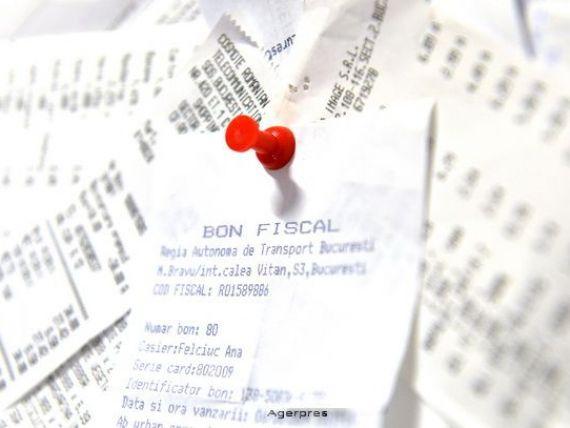 Numai 22% dintre romani se considera educati financiar. Romania, pe ultimul loc in UE la acest capitol