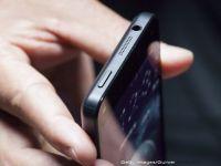"""Zenith: Incetinirea din China afecteaza piata mondiala de publicitate. In 2016, Internetul mobil va devansa pentru prima data ziarele la acest capitol. """"Asistam la cea mai rapida tranzitie din istorie a bugetelor de publicitate"""""""