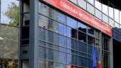 ANAF a ridicat sechestrul asigurător de pe imobilele Poştei Române, după ce compania de stat și-a plătit toate datoriile