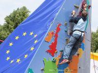 Majoritatea britanicilor ar vota sa paraseasca UE. Iesirea ar zgudui Uniunea din temelii, lasand-o fara a doua cea mai mare economie si una dintre primele ei doua puteri militare. Ce vor romanii