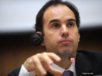 Tolosa, FMI: Romania trebuie sa solicite Fondului negocierea unui nou acord, apoi se discuta optiunile