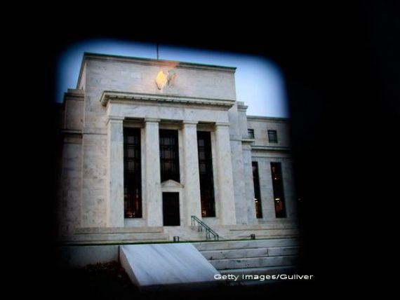SUA: Rata somajului a atins cel mai scazut nivel din ultimii sapte ani si jumatate. Cifrele incurajatoare ar putea determina Fed sa majoreze dobanda de baza in decembrie