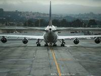 CJUE: Companiile aeriene trebuie sa plateasca despagubiri, daca zborurile sunt anulate din cauza problemelor tehnice