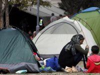 Germania vrea ca refugiatii sa primeasca 10% din bugetul UE si un comisar european